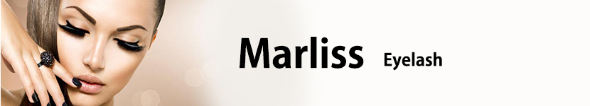 Marliss Eyelash