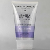Trevor Sorbie 18-MEA Lipid Shine Complex Curl Cream 200 ml
