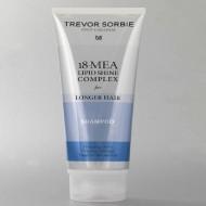 Trevor Sorbie 18-MEA Lipid Shine Complex Shampoo 250 ml.