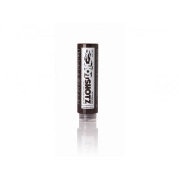 Affinage Hotshotz Burnt Copper 250 ml.