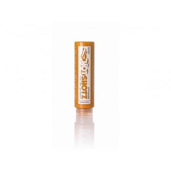 Affinage Hotshotz Wild Honey 250 ml.