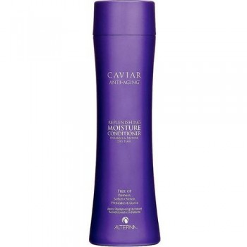 Alterna Caviar Replenishing Moisture Conditioner 250 ml.