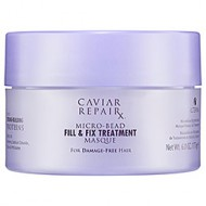 Alterna Caviar Micro-Bead Fill & Fix treatment Masque 177 ml.