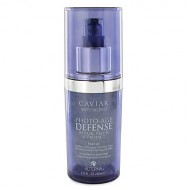 Alterna Caviar Photo Age Defense 60 ml.