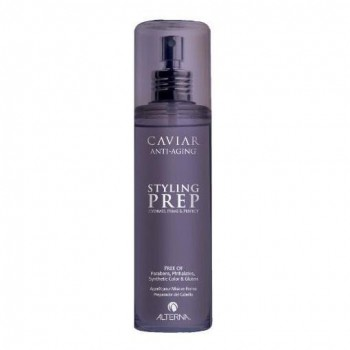 Alterna Caviar Styling Prep 207 ml.