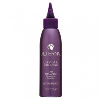 Alterna Caviar Dry Shampoo 75 ml.