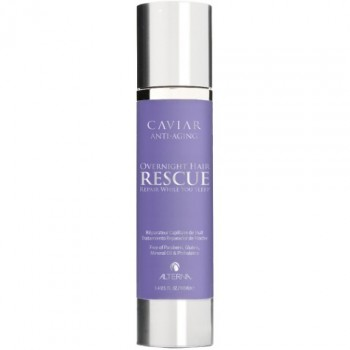 Alterna Caviar Overnight Hair resque 100 ml.