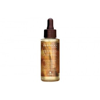 Alterna Bamboo Smooth Kendi Pure Treatment Oil - 50ml.