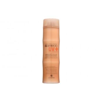 Alterna Bamboo UV+ Vibrant Color Conditioner 250 ml.