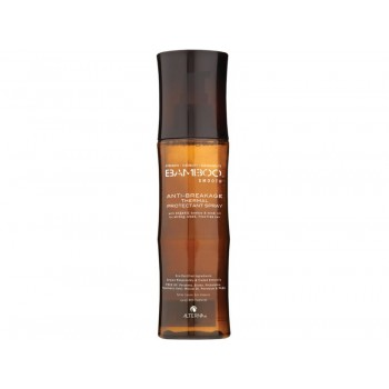 Alterna Bamboo Smooth Thermal Protectant Spray 125 ml