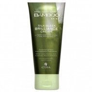 Alterna Bamboo Luminous Shine, Shine Mist - 100ml.