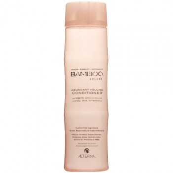 Alterna Bamboo Volume Abundant Conditioner 250 ml