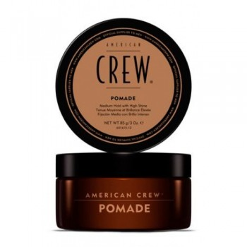 American Crew Pomade 85 g.