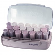 Babyliss Classic Curlers 3060E