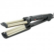 BaByliss Easy Waves C260E