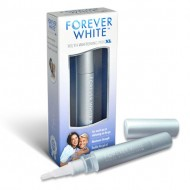 Beaming White® Forever WHite Tandblekning pen XL 4ml.
