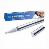 Beaming White® Teeth whitening Tandblekning pen XL 2 ml.