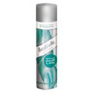 Batiste Dry shampoo Strenght & Shine 200 ml.