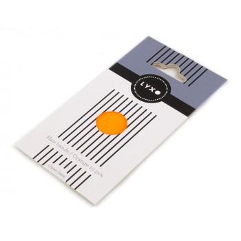 LYXO Color BoxOrange 10 stk. pakke