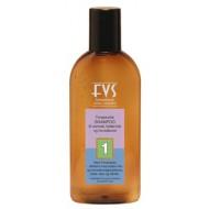 Frisørens Vital System - FVS 1 Shampoo 215 ml.