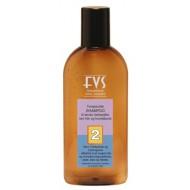Frisørens Vital System - FVS 2 Shampoo 215 ml.