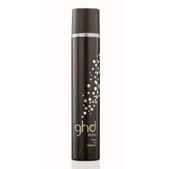 Ghd Style Final Fix Hairspray 400 ml.