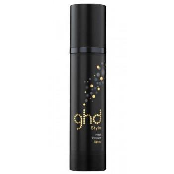Ghd Style Heat Protect Spray 120 ml.