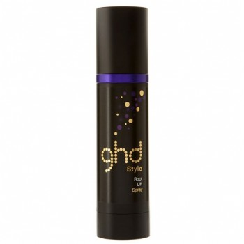 Ghd Style Root Lift Spray 100 ml.
