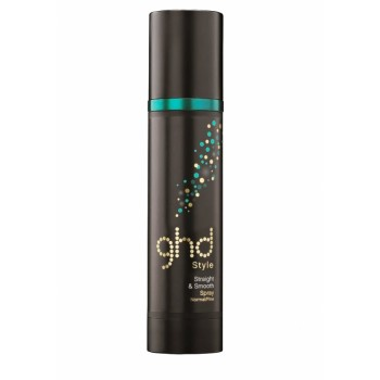 Ghd Style Straight and Smooth Spray Normal/Fine Hair 120 ml.