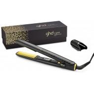 Ghd Plattång Gold Classic Styler