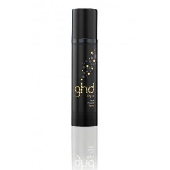 Ghd Style Final Fix Hairspray 75 ml.