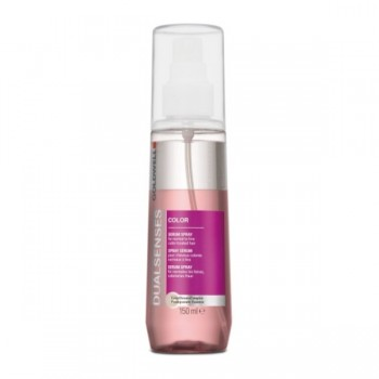 Goldwell Dualsenses Color Serum Spray 150 ml.