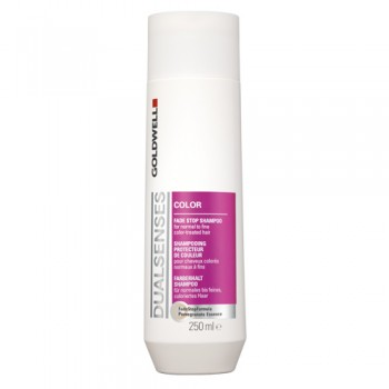 Goldwell Dualsenses Color Fade Stop Shampoo 250 ml.