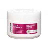 Goldwell Dualsenses Color Extra Rich Treatment 60 sec 200 ml.