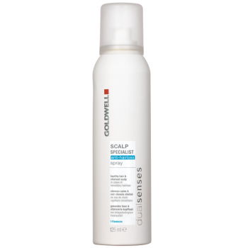 Goldwell DualSenses Scalp Specialist Anti-Hairloss Spray 125 ml.