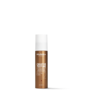 Goldwell Stylesign Creative Texture Crystal Turn 100 ml.