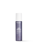 Goldwell Stylesign Just Smooth Diamond Gloss 150 ml.