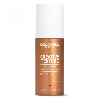 Goldwell Stylesign Roughman Paste  100 ml.