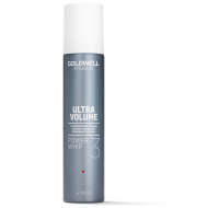 Goldwell Stylesign Ultra Volume Power Whip 300 ml.