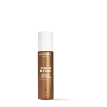 Goldwell Stylesign Creative Texture Unlimitor 150 ml