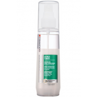 Goldwell DualSenses Curly Twist 2 Phase Spray 150 ml.