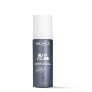 Goldwell Stylesign Double Boost 200 ml.