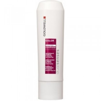 Goldwell Dualsenses Color Extra Rich Conditioner 200 ml.