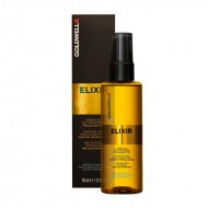 Goldwell Elexir Oil Treatment 100 ml.