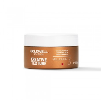 Goldwell Stylesign Creative Texture  MelloGoo 100 ml.