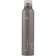 Id Hair Elements Titanium Lock it In place Strong Hairspray 300 ml.