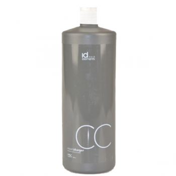 Id Hair Elements Titanium Repair Charger Healing Conditioner 1000 ml.