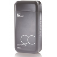 Id Hair Elements Titanium Repair Charger Healing Conditioner 250 ml.