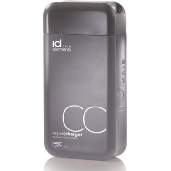 Id Hair Elements Titanium Repair Charger Healing Conditioner 250 ml.