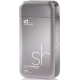 Id Hair Elements Silver Shampoo For Blonde Hair 250 ml.